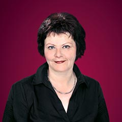 Cecilia Schwab