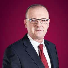 Holger Holzgräber