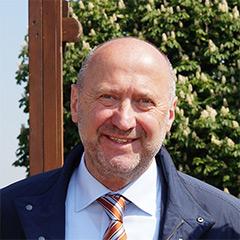 Rainer Thiel