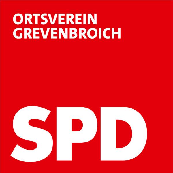 SPD Ortsverein Grevenbroich