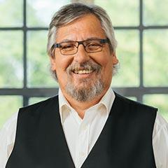 Wolfgang Norf